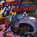 Various - Linval Presents Encounters Pac Man (2LP)