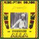 Prince Alla - Best Of Prince Alla