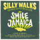 Various - Silly Walks Discotheque: Smile Jamaica (2LP)
