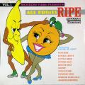 Various - All Fruits Ripe
