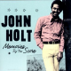 John Holt - Memorise By The Score (2LP)