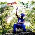Michael Rose - Rasta State