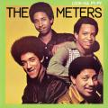 Meters - Look-Ka Py Py (180g)