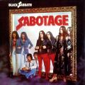 Black Sabbath - Sabotage (180g) (LP+CD)