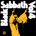 Black Sabbath - Black Sabbath Volume 4 (180g) (LP+CD)