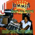 Various - Jammy's From The Roots 1977-1985 (2CD)