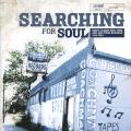 Various - Searching For Soul