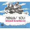 Mebusasa - Blood Brothers