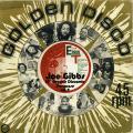 "Various - Joe Gibbs 12"" Reggae Discomix Showcase Volume 4 (VP US/Joe Gibbs)"