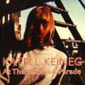 Katell Keineg - At The Mermaid Parade