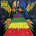 Phil Pratt - Star Wars Dub (180g)