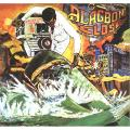 Fela Kuti - Alagbon Close/Why Black Man Dey Suffer (Paper Jacket)