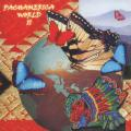 Pachamerica World 2 - Pachamerica World 2 (Latin American Indian Chants/Songs)