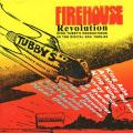 King Tubby, Various - Firehouse Revolution: In The Digital Era 1985-89 (Japanese Edition)