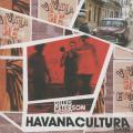Various - Gilles Peterson Presents Havana Cultura: Remixed (Japanese Edition)