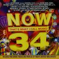 Various - Vol. 34-Now That's What I Call Music