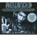 Various - Rewind! 3 (Japanese Edition)