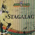 Various - Stagalag (Juke Boxx Productions)