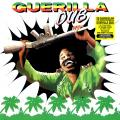 King Tubby, Aggrovators, Revolutionaries - Guerilla Dub (180g)