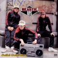 Beastie Boys - Solid Gold Hits (2LP)(180g)