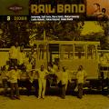 Rail Band, Various - Belle Epoque Volume 3: Dioba (2CD)