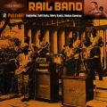 Rail Band, Various - Belle Epoque Volume 2: Mansa (2CD)