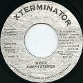 Joseph Stepper - Winer (Xterminator)