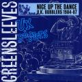 Various - Nice Up The Dance: UK Bubblers 1984-87 (2 CD)
