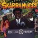 Skarra Mucci - Dancehall President