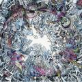 Shackleton With Ernesto Tomasini - Devotional Songs (2LP)