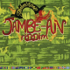 Various - Jambe An Riddim