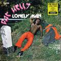 Pat Kelly - Lonely Man (180g)