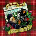 Various - Scotch Bonnet Presents: Puffers Choice