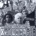 Xenophobia - Bring On The Rush (2LP)