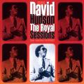 David Hudson - Royal Sessions