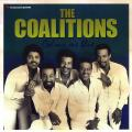 Coalitions - Colour Me Blue