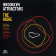 Brooklyn Attractors - Move