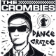 Crombies - Dance Crazee (Colored Vinyl) (Limited Edition)