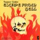 Tappa Zukie - Escape From Hell (Dub) (Includes 6 Bonus Tracks) (180g)