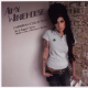 Amy Winehouse - Caribbean Collection (2LP) (180g)