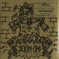 Various - Gqom Oh!: The Sound Of Durban Volume 1 (2LP)