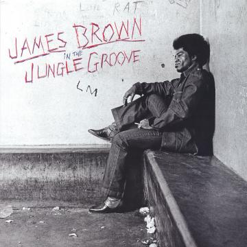 In The Jungle Groove (2LP) (180g)