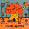 Various - Chillhop Essentials Fall 2016 (2LP)