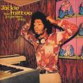 Jackie Mittoo - Keyboard King
