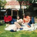 King Tubby's, Aggrovators - Dubbing In The Backyard