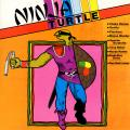 Various - Ninja Turtle Part 1 (Penthouse)