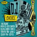 Various - DJ Choice