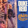 Various - Duke Reid Golden Hits