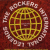 Various - Rockers International Legends Volume 4