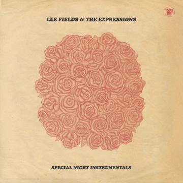 Special Night Instrumental